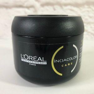 LOreal Professionnel Inoa Color-Care Masque Mask